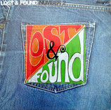 Lost & Found - Number 2