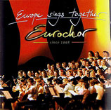 Eurochor - Europe sings together