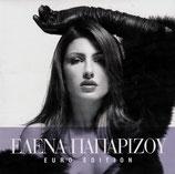 Helena Paparizou - Protereotita (Euro Edition)