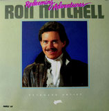 Ron Mitchell - Redeeming Adventures