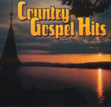 Country Gospel Hits