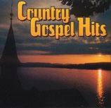Country Gospel Hits