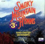 Smoky Mountain Hymns Volume 3