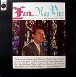 Ray Price - Faith