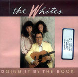 The Whites - Doing It By The Book-