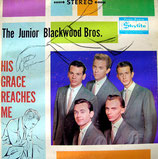 Junior Blackwoods - His Grace Reaches Me