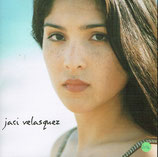 Jaci Velasquez - Jaci Velasquez