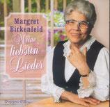 Meine liebsten Lieder von Margret Birkenfeld