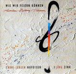 Hans-Jürgen Hufeisen - Wie wir feiern können (CD 1)