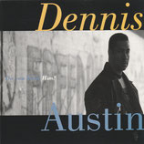 Dennis Austin - Do you know Him?