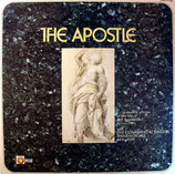 Continentals - The Apostle