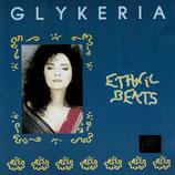 Glykeria - Ethnic Beats