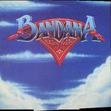 BANDANA - Bandana