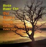 Morden Männer Chor - Bei stiller Nacht