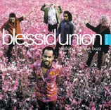 BLESSID UNION OF SOULS : Walking Off The Buzz
