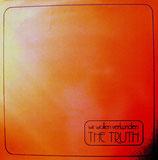 The Truth - Wir wollen verkünden