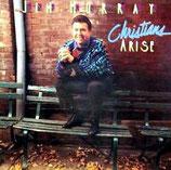 Jim Murray - Christians Arise