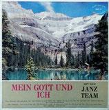Janz Team - Mein Gott und ich