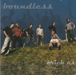 Boundless - brich us