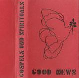 Evangelisationschor Wetzikon - Live-Mitschnitt 1992