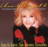 Ann-Margret - God Is Love -