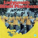 Ladysmith Black Mambazo - Intokozo
