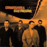 Curious Fools - Electricsoul