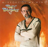 Roger Whittaker - Mirrors of My Mind