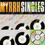 the MYRRH SINGLES Vol.1