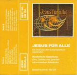 Lebenszentrum Adelshofen - Jesus für alle (104)