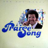 Don Hal Haney - Praise Song