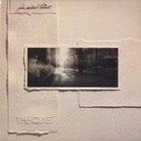 John Michael Talbot - The Quiet