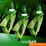 Code Of Ethics - Soulbait