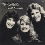 The Archers - Fresh Surrrender