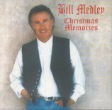 Bill Medley - Christmas Memories