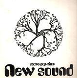 Sacro-Pop Chor - New Sound