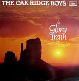Oak Ridge Boys - Glory Train