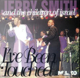 Jerry Smith & The Children Of Israel