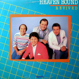 Heaven Bound - Revived