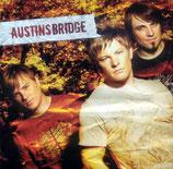 Austins Bridge -