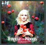 Philippa Hanna - Through The Woods
