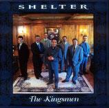 Kingsmen - Shelter -