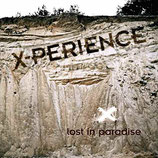 X-PERIENCE - Lost In Paradise