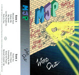 MJP - Word Out