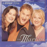 The Martins - Dream Big