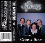 Spencers - Coming Soon
