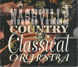 Nashville Country Classical Orchestra