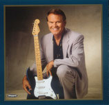 Glen Campbell - Love Is The Answer (2-CD)-