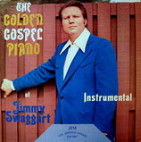Jimmy Swaggart - The Golden Gospel Piano