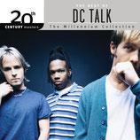 DC Talk - Twentieth Century Masters